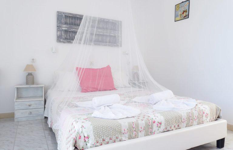 ROOM 3 - BEDROOM B