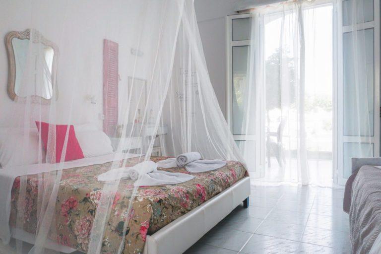 ROOM 2 - BEDROOM C