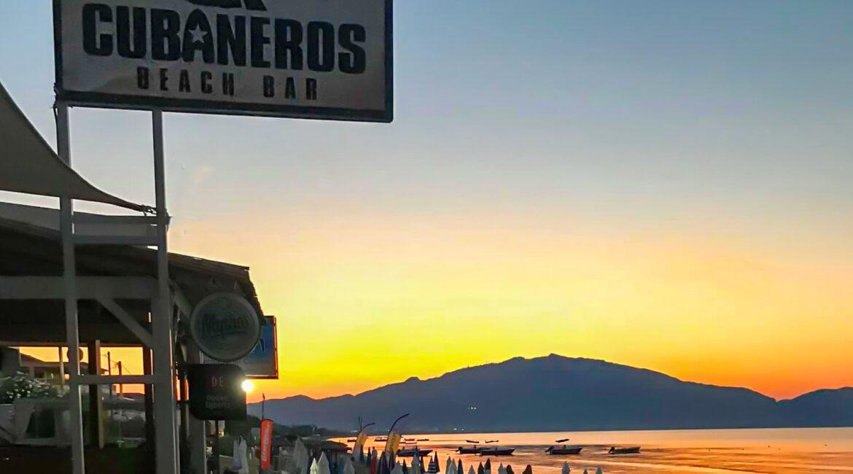 Cubaneros Beach Bar-15
