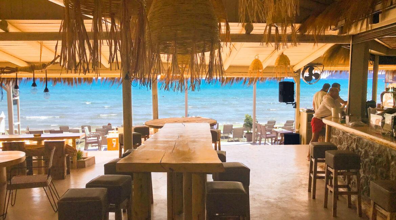 Cubaneros Beach Bar-17