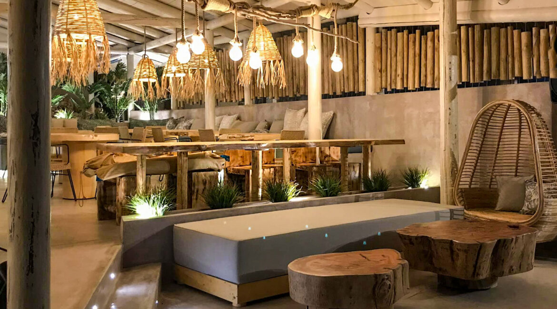 Cubaneros Beach Bar-7